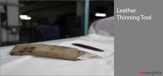 leather-thinnig-tool