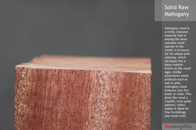 solid-raw-mahogany
