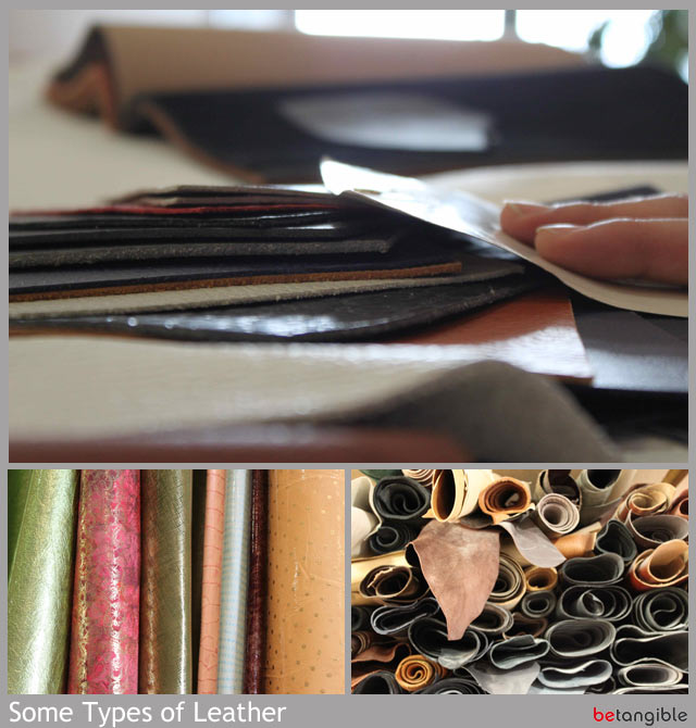 some types leather spain manufacturers1 WE ARE HERE TO HELP – Leather Suppliers