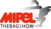 MIPEL What's out there in September?... Leather Trade Fairs and Commercial Actions