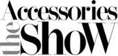 accesories the show What's out there in September?... Leather Trade Fairs and Commercial Actions