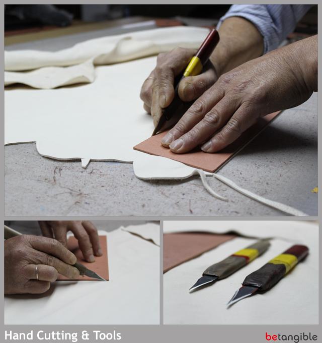 Derang: Woodworking hand tools names