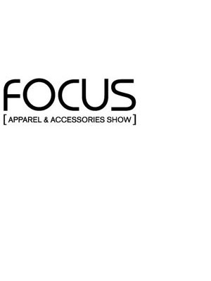 FOCUS LOGO What's out there in October?... Leather Trade Fairs and Commercial Actions