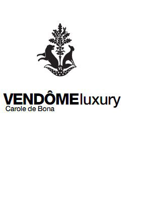 vendome luxury1 What's out there in October?... Leather Trade Fairs and Commercial Actions