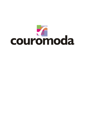 couromoda logo1 What's out there in January?... Leather Goods Shows, Trade Fairs and Commercial Actions