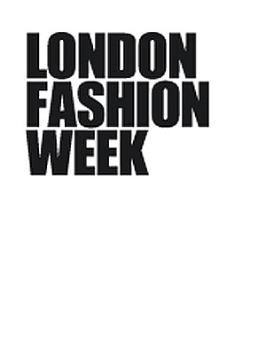 london fashion week What's out there in February?... Leather Goods Shows, Trade Fairs and Commercial Actions