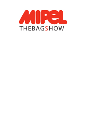 mipel What's out there in March?... Leather Goods Shows, Trade Fairs and Commercial Actions
