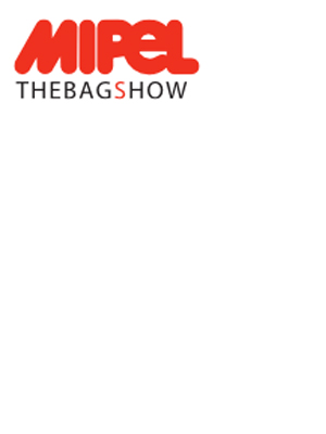Mipel the bag show