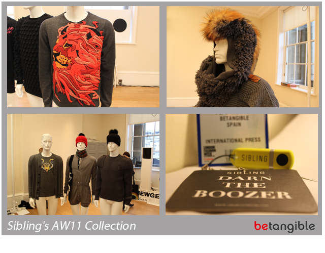 4-sibling-aw11-collection