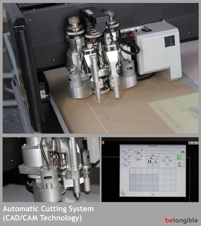 automatic-cutting-system-cad-cam-technology-leather