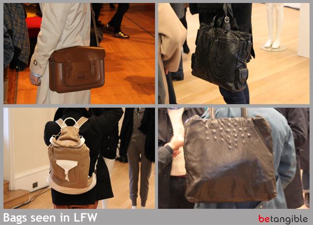 bags-seen-in-LFW