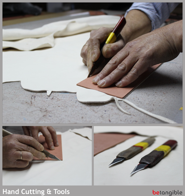 hand-cutting-tools-leather