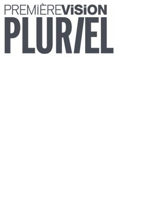 premiere vision pluriel